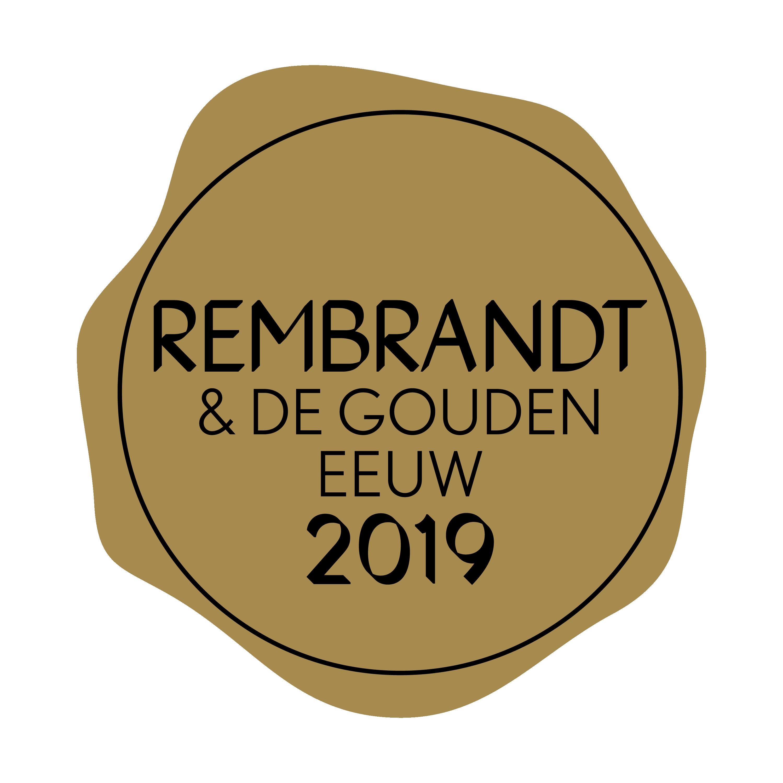 2019: Rembrandt and the Dutch Golden Age | Het Scheepvaartmuseum